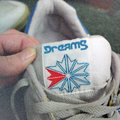 Dreams image