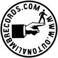 Out On A Limb Records image