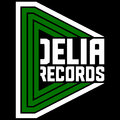 Delia Records image