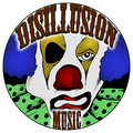 Disillusion Music Label image
