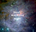 Beat Machine Aron image