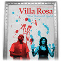 Villa Rosa image