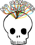 No Monster Club image