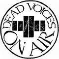 Dead Voices On Air image