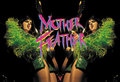 Mother Feather image