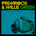 PremRock & Willie Green image