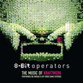 8-Bit Operators image