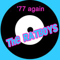 THE RATBOYS image