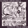 Cosmetic Onion Shield image