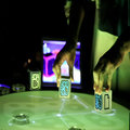 REACTABLE_GLOBAL_SOUND image