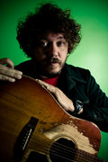 BOBBY BARE JR. image