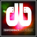 Diamondback Recordings image
