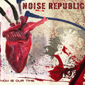 Noise Republic image