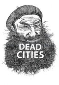 Dead Cities image