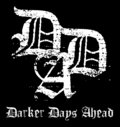 Darker Days Ahead image