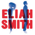 Eliah Smith image