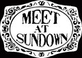 Meet At Sundown image