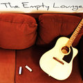 The Empty Lounge image