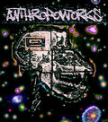 Anthropoworks image