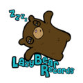 Lazy Bear Records image