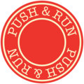 Push & Run image