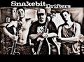Snakebit Drifters image