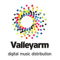 Valleyarm image