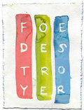 Foe Destroyer image