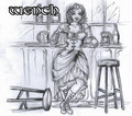 Wench (Sydney, Australia) image