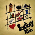 Factory Kids image