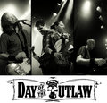 Day of the Outlaw image