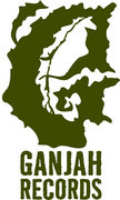 GanJah Records image