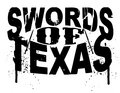 Swords Of Texas image