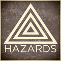 HAZARDS image
