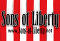 Sons Of Liberty image