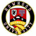 Howhood University image
