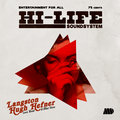 Hi-Life Soundsystem image