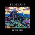 Federale image