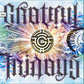 Grateful Fridays image