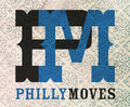 Philly Moves image