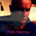 Rob Haccou image