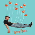 Devo Spice image