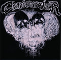 Gravemarcher image