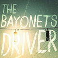 The Bayonets image