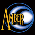 Amber Blues image