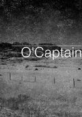 O&#39;Captain image