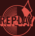 Replay Records image