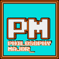 Philosophy Major_ Records image