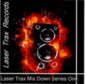 lasertraxrecords image
