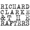 richard clarke & the rafters image